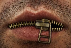 Men and Mental Health Stigma