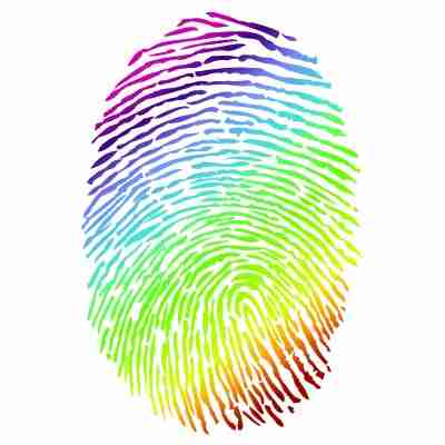 lgbt counselling dublin identity issues finger print