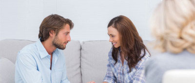 couples counselling relationship