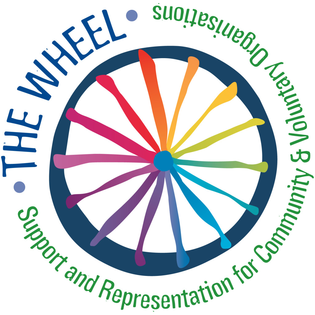 the wheel counselling & psychotherapy partner