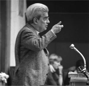 Jacques Lacan Psychoanalysis