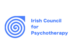 Irish Council for Psychotherapy Logo